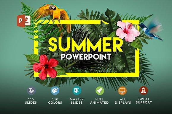 anh template powerpoint tuyet dep p5 14