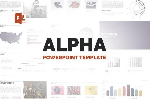 anh template powerpoint tuyet dep p8 17