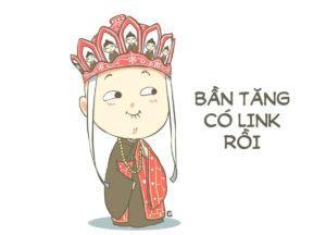 ban tang co link 9