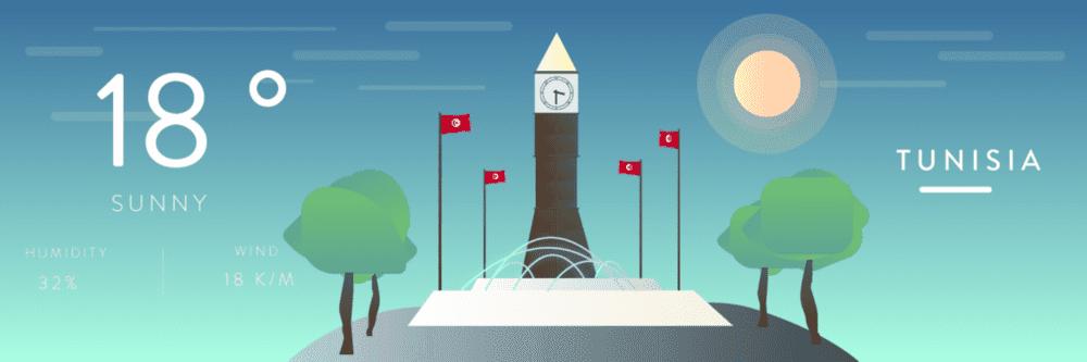 Tunisia 7