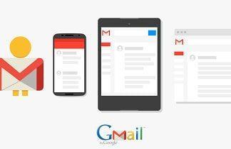 Hướng dẫn đăng ký nhiều tài khoản Google chỉ với 1 số điện thoại - Share  Ngay