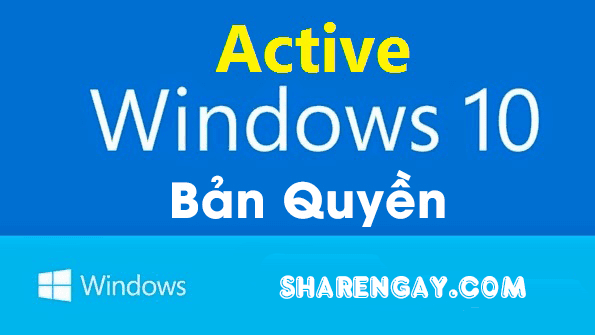 anh active win 10 1
