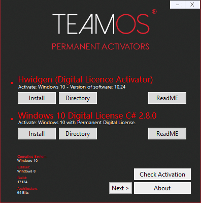 anh chup teamos activator 2