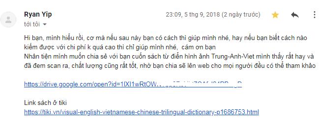 email da gui sach scan 1