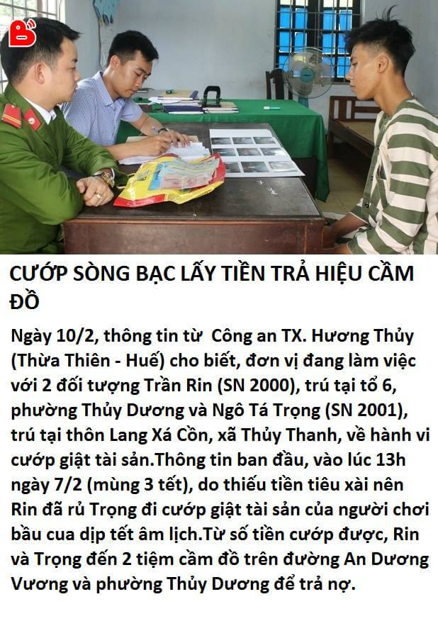 cuop song bac lay tien tra hieu cam do 7
