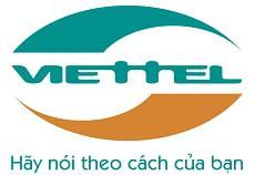 logo viettel 4