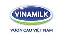 logo vinamilk 2