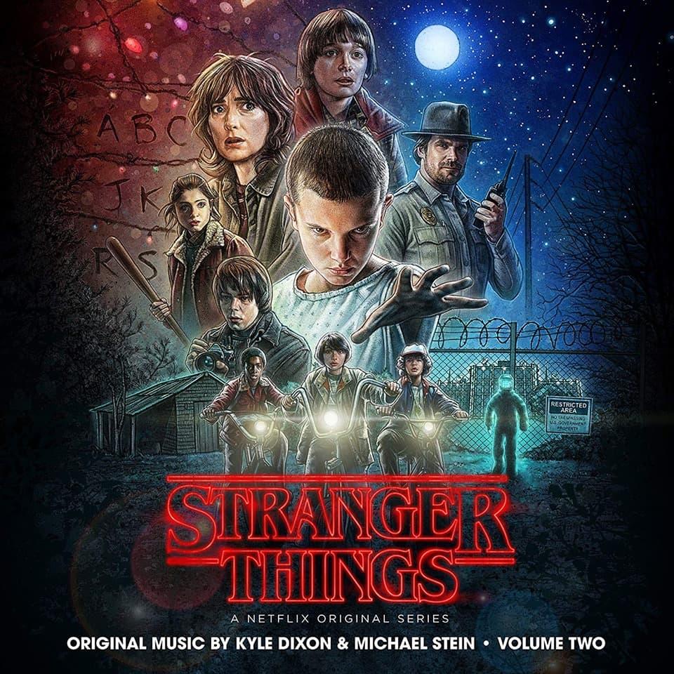 hinh bo phim stranger things 26